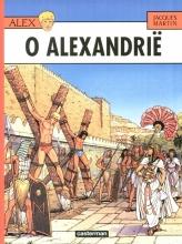 Martin,,Jacques Alex 20
