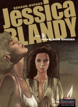 Denauw,,Renaud/ Dufaux,,Jean Jessica Blandy 09