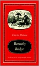 Charles  Dickens Barnaby Rudge deel I