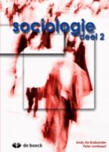 Sociologie 2