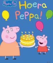 , Hoera Peppa