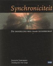 J. Jaworski , Synchroniciteit