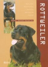 Esther Verhoef , Rottweiler
