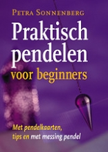 Petra Sonnenberg , Praktisch pendelen voor beginners