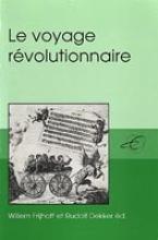 Voyage revolutionnaire