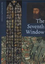 , The Seventh Window