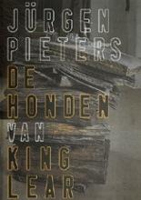 Jurgen  Pieters De honden van King Lear