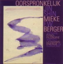 M.F.W.  Berger Oorspronkelijke Jin Shin