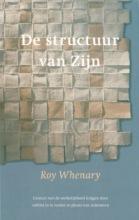 R. Whenary , De structuur van zijn