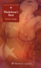 David  Grabijn Cyclus van de Nieuwe Jaren Zestig Madelena`s bed