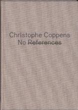 J. Teunissen P. van Bogaert, NO REFERENCES : Christophe Coppens
