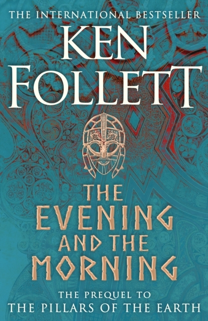 Ken Follett,The Evening and the Morning
