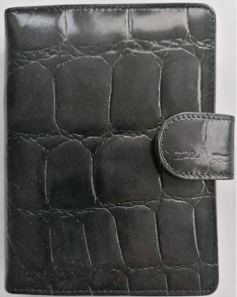 Pm212md02,Succes omslag mini 15 modena zwart