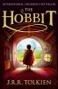 Tolkien, J R R, Hobbit