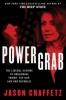 Jason Chaffetz, Power Grab