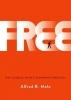 Mele, Alfred R., Free
