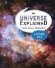 Heather Couper,   Nigel Henbest, The Universe Explained