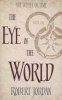 Robert Jordan, Eye of the World