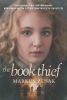 M. Zusak, Book Thief (mti)