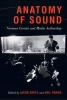 Smith, Jacob, Anatomy of Sound