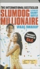<b>Vikas  Swarup</b>,Slumdog Millionaire