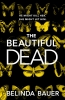 B. Bauer, Beautiful Dead