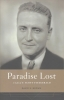 S. Brown David, Paradise Lost