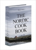 M. Nilsson, Nordic Cookbook