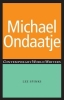 Lee Spinks, Michael Ondaatje
