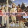 j.s. Bach, Cd bach mass in b minor