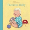Bob Hartman,   Ruth Hearson, Precious Baby