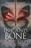 Caine, Rachel, Ink and Bone