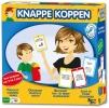 <b>Ug-Kk</b>,Knappe Koppen