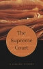 Langran, Robert W., The Supreme Court