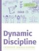 Catherine Hakala-Ausperk, Dynamic Discipline