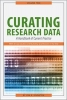 , Curating Research Data, Volume Two