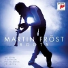 ,<b>Cd frost - roots</b>