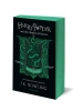 K. Rowling J., Harry Potter and the Chamber of Secrets - Slytherin Edition