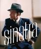 Howick, Andrew, Sinatra