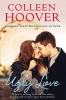 Hoover, Colleen, Ugly Love