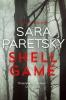 Paretsky Sara, Shell Game