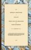 Lingelbach, William E., The Merchant Adventurers of England