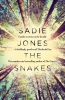 Jones Sadie, Snakes