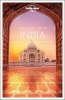 <b>Lonely Planet</b>,Best of India part 2nd Ed