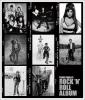 O`neill Terry, Terry O'neill's Rock 'n' Roll Album