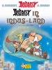 <b>R. Goscinny en A. Uderzo</b>,Asterix in Indus - land