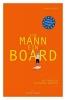 Kruse, Timm, Ein Mann, ein Board