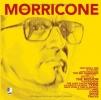 Earbooks, Ennio Morricone - Book + 4 Music Cd's