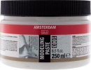 ,<b>Talens amsterdam modeling paste 1003 pot 250 ml</b>