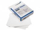 ,<b>Reinigingsdoek lega whiteboard</b>